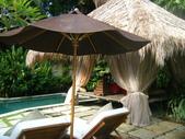 Beauty in Bali 第一本:DSCF7986.JPG