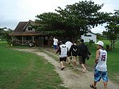 2010-06-04墾丁:照片 041.jpg