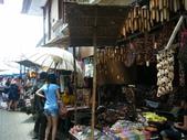 Beauty in Bali 第一本:DSCF7877.JPG