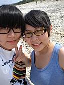 2009-07-16墾丁遊: