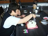 生日快樂:DSC01368.JPG