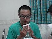 2010-06-04墾丁:照片 148.jpg