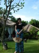Beauty in Bali 第一本:DSCF3021.JPG