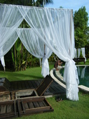 Beauty in Bali 第一本:DSCF7990.JPG