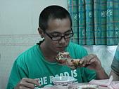 2010-06-04墾丁:照片 138.jpg