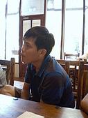 2010-05-08吃飯看電影:照片 105.jpg