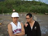 2010-06-04墾丁:照片 113.jpg