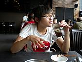 生日快樂:照片 042.jpg