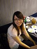 千葉謝師宴...:照片 043.jpg
