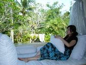 Beauty in Bali 第一本:DSCF3016.JPG