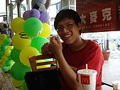 2010-06-04墾丁:照片 169.jpg