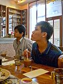 2010-05-08吃飯看電影:照片 120.jpg
