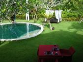 Beauty in Bali 第一本:DSCF7994.JPG