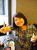千葉謝師宴...:照片 066.jpg