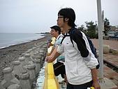 2010-06-04墾丁:照片 093.jpg