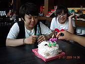 生日快樂:照片 058.jpg
