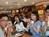 2010-06-04墾丁:照片 164.jpg