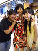 千葉謝師宴...:照片 062.jpg