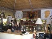 Beauty in Bali 第一本:DSCF3030.JPG