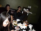2010-議文生日:照片 070.jpg