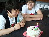 生日快樂:DSC01365.JPG