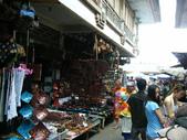 Beauty in Bali 第一本:DSCF7876.JPG