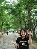 三天花東行--part1: