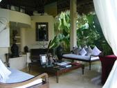 Beauty in Bali 第一本:DSCF7987.JPG