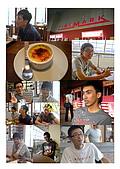 2010-05-08吃飯看電影:凡凡特製.jpg