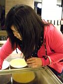 2010-議文生日:照片 086.jpg
