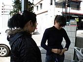 二技實習一日遊~:照片 073.jpg