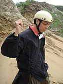 2010-06-04墾丁:照片 085.jpg