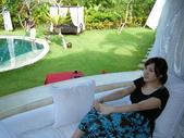 Beauty in Bali 第一本:DSCF3012.JPG