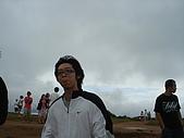 2010-06-04墾丁:照片 053.jpg