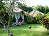Beauty in Bali 第一本:DSCF3018.JPG