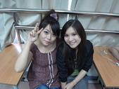 2010-03-24畢業照:R0011213.JPG
