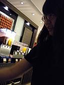 2010-議文生日:照片 087.jpg