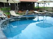 Beauty in Bali 第一本:DSCF7913.JPG