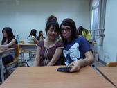 2010-03-24畢業照:R0011208.JPG