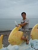 2010-06-04墾丁:照片 120.jpg
