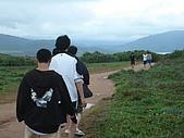 2010-06-04墾丁:照片 043.jpg