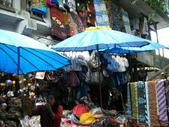 Beauty in Bali 第一本:DSCF7875.JPG