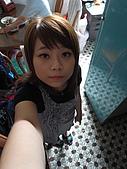 2010-議文生日:R0011739.jpg