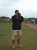 2010-06-04墾丁:照片 060.jpg