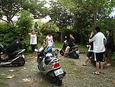2010-06-04墾丁:照片 037.jpg