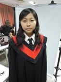 2010-03-24畢業照:R0011229.JPG