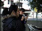 二技實習一日遊~:照片 072.jpg