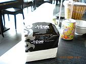生日快樂:照片 062.jpg