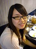 千葉謝師宴...:照片 042.jpg