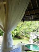 Beauty in Bali 第一本:DSCF3009.JPG